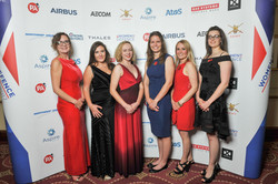 Women in Defence-0079