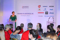 Women in Defence-0156