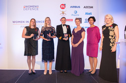 Women in Defence Awards-0022