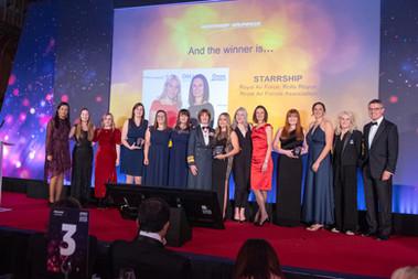 WiD awards 2019-429.jpg