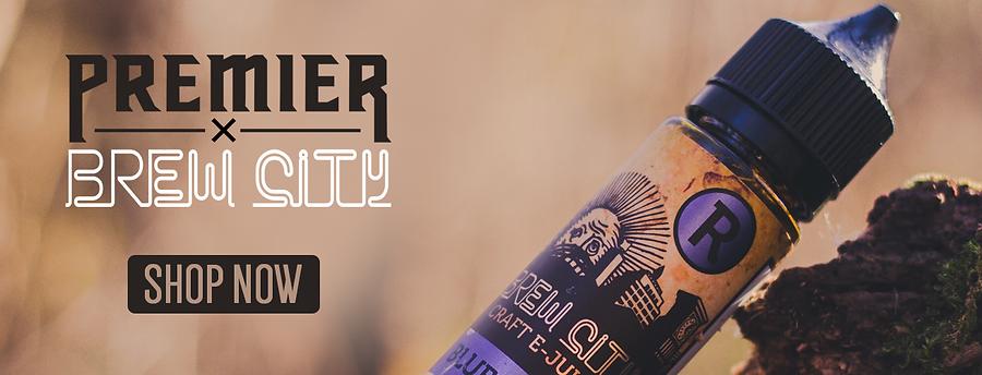 brew city juice, vape, eliquid, ejuice, vapor