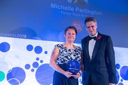 Michelle Partington_WID Awards 2018-289.