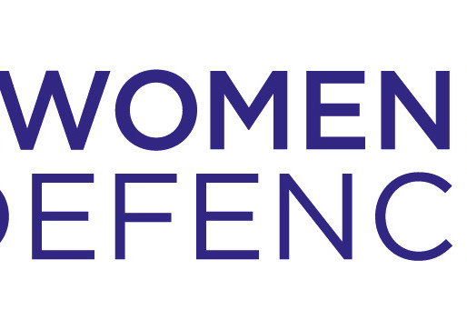 Women, Peace and Security: Connecting Gender and Military Effectiveness, Antonia Jones