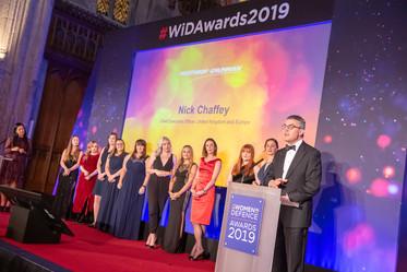 WiD awards 2019-415.jpg