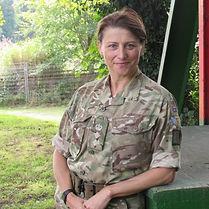 Lt Col Lucy Giles.jpg