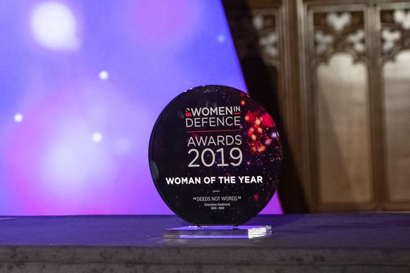WiD awards 2019-409.jpg