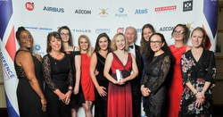 Women in Defence Awards-0055