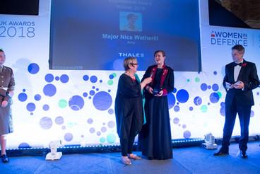 Inspirational Award Nics Wetherill.jpg