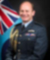 Offical Portrait Air Marshal.jpg