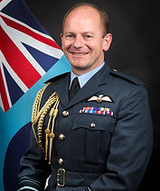 Offical Portrait Air Marshal.jpg