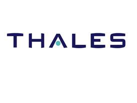 thales-logo121.jpg