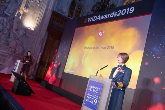 WiD awards 2019-436.jpg