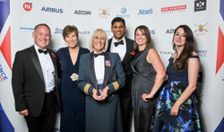 Women in Defence Awards-0052