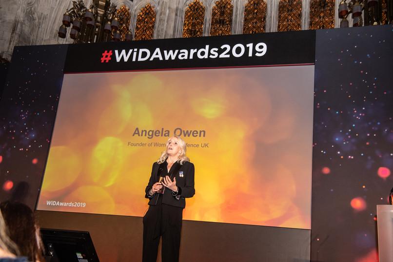 WiD awards 2019-185.jpg