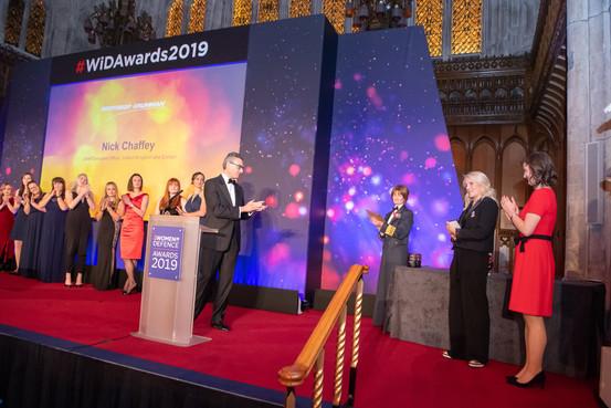 WiD awards 2019-414.jpg