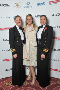 Women in Defence-0107