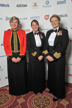 Women in Defence-0105