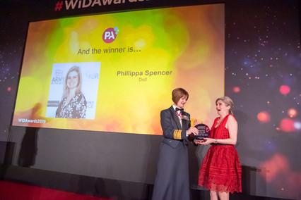 WiD awards 2019-445.jpg