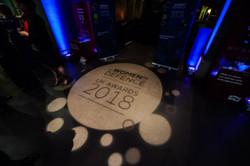 Awards Lighting