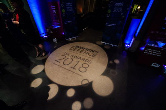 Awards Lighting.jpg