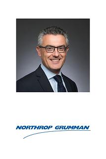 Nick Chaffey with NG Logo.png