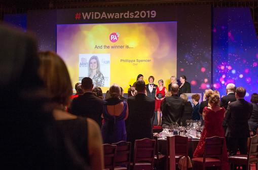 WiD awards 2019-441.jpg