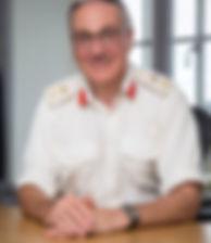 LieutenantGeneralRichardNugee.jpg