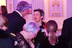 Women in Defence-0147