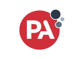 PA-Logo_500px.jpg