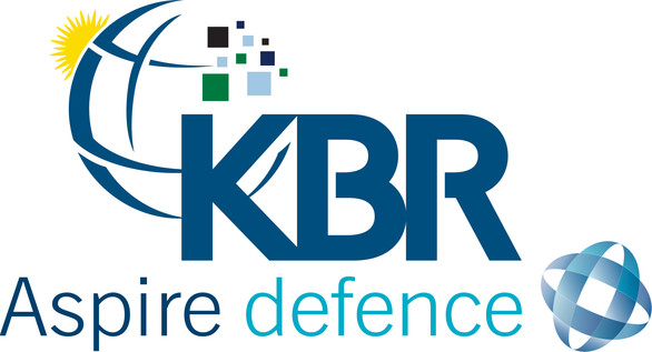 KBR Aspire Defence