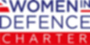 Women in Defence Charter RGB.jpg