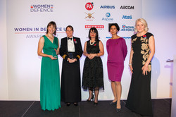 Women in Defence Awards-0024