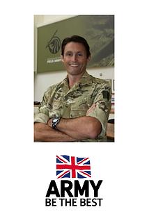 Lt Gen Ivan Jones with Army Logo.png
