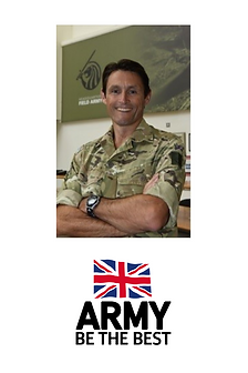 Lt Gen Ivan Jones with Army Logo.png