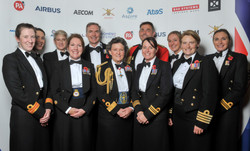 Women in Defence-0106