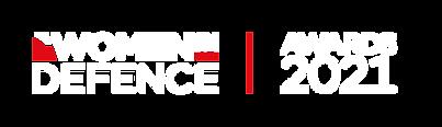 2021 WiD Awards logo_inline_negative.png