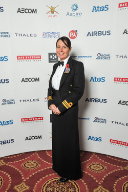 Women in Defence-0085