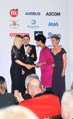 Women in Defence Awards-0020