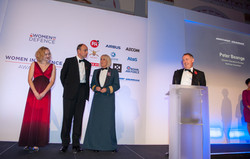 Women in Defence Awards-0034