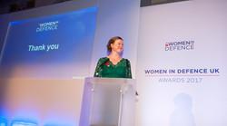 Women in Defence Awards-0051