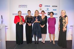 Women in Defence Awards-0008