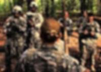 strategy bridge_military leadersip.jpg