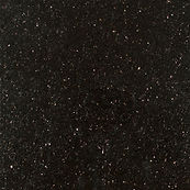 honed-absolute-black-close-up-1280x819-1