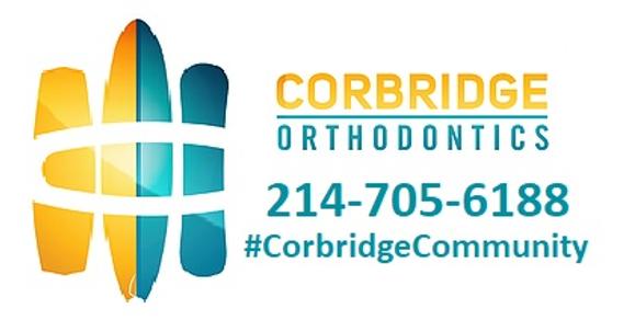 Corbridge.png