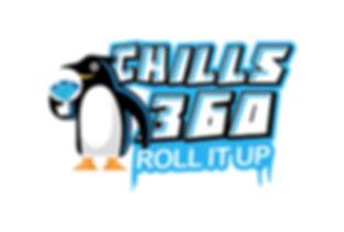 Chills360.jpg