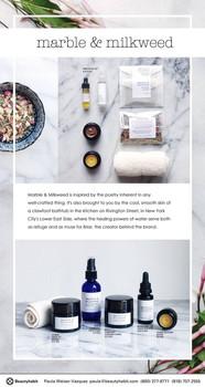 BeautyHabit press release
