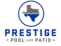 Prestige Pool.jpg