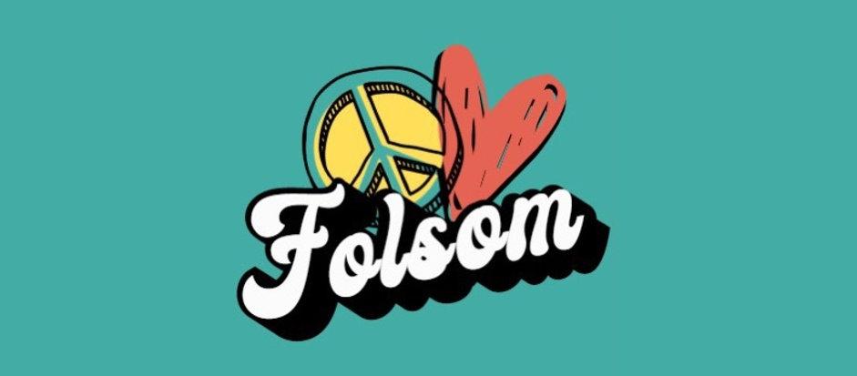Peace Love Folsom header (2).jpg