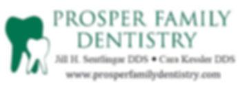 Prosper Family Dentistry Logo.jpg