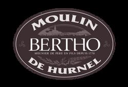 Moulin de Bertho